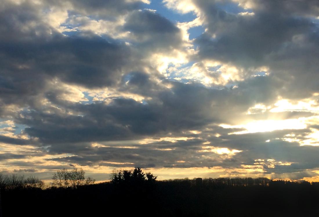 cloudcover2